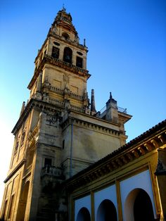 Córdoba, Spain