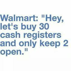 This ticks me off!!!