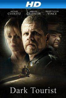 Dark Tourist (2012) 720p Full Movie Watch Online | HD Movie Web