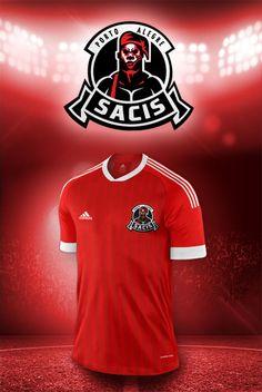 Major League Soccer - Internacional.