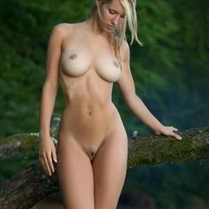 A randomly selected high quality nude picture