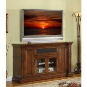American Furniture Warehouse TV stand | For the Home | Pinterest ...