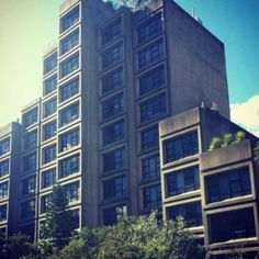 Public housing tenants to lose their Sydney Harbour homes in NSW Government sell-off