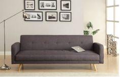 397 e. Nostalgia-sohva