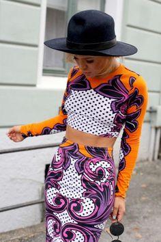 From lovely--delight.tumblr.com