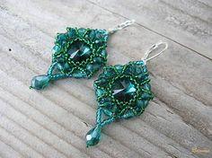 Ridgways / Zelené na želanie...