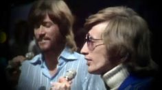 New Documantaries 2015  The Joy of the Bee Gees BBC Full HD Documentary