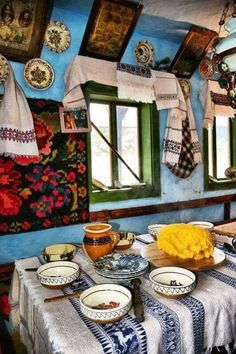 Boho Diy, Boho Decor, Romania People, Smell Of Rain, Visit Romania, Romania Travel, Love People, Textile Art, Decoration