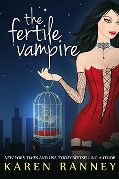 The Fertile Vampire by Karen Ranney, http://www.amazon.com/dp/B00KMYWY1C/ref=cm_sw_r_pi_dp_zYcPub15S59KH