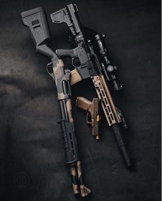 Airsoft hub is a social network that connects people with a passion for airsoft. Talk about the latest airsoft guns, tactical gear or simply share with others on this network Airsoft Guns, Weapons Guns, Guns And Ammo, Zombie Weapons, Tactical Shotgun, Tactical Gear, Tactical Survival, Us Ranger, Armas Ninja