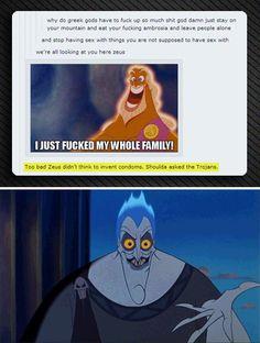 Hahahaha this is fantastic!