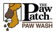 The Paw Patch - $2.00 OFF One Self-Serve Bath