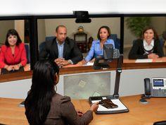 Cisco TelePresence System 3000