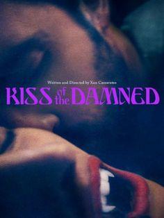 Kiss of the Damned Amazon Instant Video ~ Joséphine de La Baume, http://www.amazon.com/dp/B00C2MM1NI/ref=cm_sw_r_pi_dp_K08Irb19H5DTW