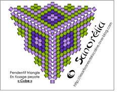 2012-06-29---SANORELIA---bijoux-perle-peyote---Cube---pende.jpg