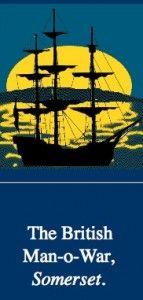 Somerset Paul Revere