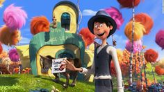 Once ler The Lorax, Poster Disney, 12 Year Old Boy, Cute White Boys, Desktop Pictures, The Eighth Day, Universal Pictures, Animation Film, Decoration