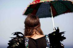 Julia Stone Julia Stone, Hair Styles, Beauty, Artists, Hair Plait Styles, Hair Makeup, Hairdos, Haircut Styles, Hair Cuts