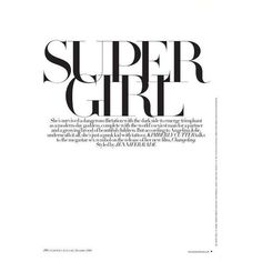 Harper's Bazaar ❤ liked on Polyvore featuring phrase, quotes, saying and text