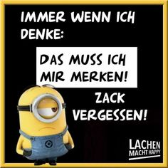 Minions Informal Wedding ceremony Clothes Nowadays, the Church shouldn't be the one place the place Lachen Macht Happy, Happy Minions, Funny Emoticons, Tabu, Happy Heart, Wasting Time, Cartoon Network, Funny Pictures, Jokes