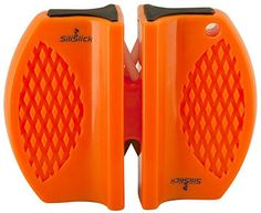 SiliSlick Portable 2-Stage Knife Sharpener