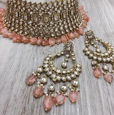 67 trendy jewerly photography fashion boho - Cat`s Jewerly - jewelry Indian Jewelry Sets, Indian Wedding Jewelry, India Jewelry, Ethnic Jewelry, Indian Bridal, Luxury Jewelry, Bridal Jewelry, Silver Jewelry, Silver Ring