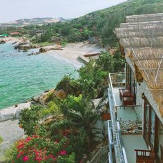 rock water bay beach resort and spa - paradise in phan thiet (40)