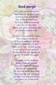 Gedicht | bron onbekend