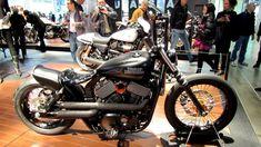 2014 Harley Davidson Street 750 Custom   #2014 #750 #CUSTOM #Harley-Davidson #Street #harleydavidsonstreet750custom