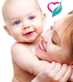Test tube baby (In vitro fertilization IVF) is a very effective and beneficiary service for those couple who can't have a baby on their own. So, we ready to help for these kind of couple at Rana health care. Ivf Treatment, Infertility Treatment, Conceiving A Boy, How To Conceive, Craniosacral Therapy, Pregnancy Calculator, Baby Care Tips, Baby Tips, Attachment Parenting