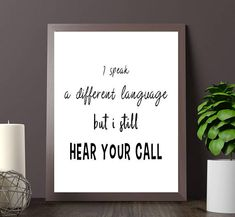 Diana - Song Lyric Print, One Direction, Travel Gift, Travel Print, Language, Long Distance, Long Distance Gift, 1D, 1D Merch, 1D Gift Cant Keep Calm, I Got You, Make Me Happy, Long Distance, One Direction, Song Lyrics, Diana, Give It To Me, Language