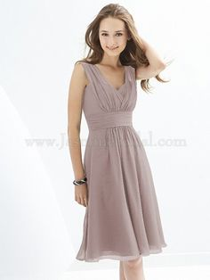 c2ab203d44 similar to sketch Floral Bridesmaid Dresses