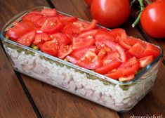 Appetizer Salads, Appetizers, Coleslaw, Kraut, Salad Recipes, Grilling, Lunch Box, Food And Drink, Cooking Recipes