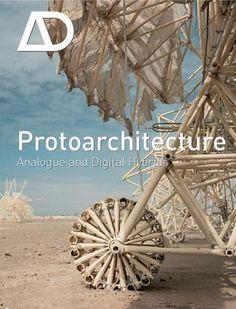 V78-04_Protoarchitecture