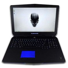 Alienware or Asus? Which is better for gaming, online college, digital artwork, etc.?