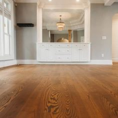 Floor Refinishing Hardwood Floor Installation Refinishing Mooresville Nc