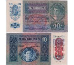 Banknote, Airplane, Collection, Historia, Plane, Airplanes