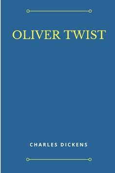 PDF DOWNLOAD Oliver Twist Free PDF - ePUB - eBook Full Book Download Get it Free >> http://library.com-getfile.network/ebook.php?asin=1981911154 Free Download PDF ePUB eBook Full BookOliver Twist pdf download and read online
