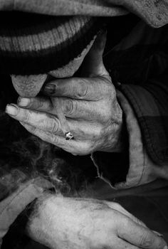 Satoki Nagata / Street Portraits #street #photography