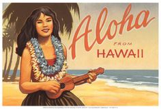 Win a trip for 2 to Hawaii + 10,000 cash!    www.netregistry.com.au/sorted    #hawaii #win