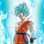 "519 Likes, 1 Comments - J4PZ (@goku.dbzsgt) on Instagram: ""#DB #DBZ #DBGT #DBS #DragonBall #DragonBallZ #DragonBallGT #DragonBallSuper #DBSuper #Goku #Vegeta"""