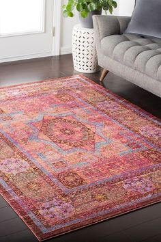 23 Best Bohemian Rug Ideas Bohemian Rug Decor Home Decor