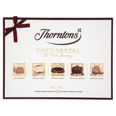 Free Thorntons Chocolate Box - http://www.grabfreestuff.co.uk/free-thorntons-chocolate-box-2/