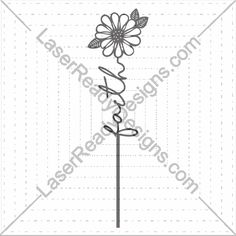 product laser cut word arrow templates online pattern store free vector designs everyday shop mslcom laser cut templates free downloads pinterest - Free Laser Cutter Templates