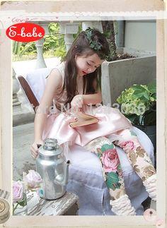 http://babyclothes.fashiongarments.biz/  &E-babe& Wholesale Pink Baby Girl Dresses Girl Clothing Sundress Gauze Sleeveless Dresses FreeShipping, http://babyclothes.fashiongarments.biz/products/e-babe-wholesale-pink-baby-girl-dresses-girl-clothing-sundress-gauze-sleeveless-dresses-freeshipping/,    ,                                                              &E-babe& Wholesale Summer Baby Girls Clothing Korean Style One Piece Princess Print Bow Beauty Party Dresses FreeShipping  US$…