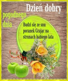 The Originals, Polish, Good Morning Funny, Pictures