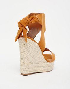 103 Imágenes Zapatos Sandals Sandals De Mejores Men Y Leather RRqrZ6x