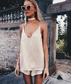 Grafika przez We Heart It http://weheartit.com/entry/240566686 #clothing #fashion #models #photoshoot #streetstyle #summer