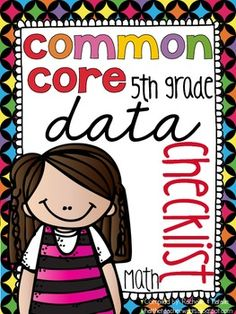 Common core on pinterest common cores fifth grade and the common