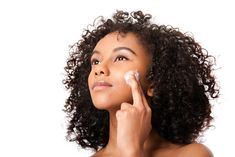 Skin Relief: Dr. Oz gives you the tips, tricks and tools for a healthy glow. Learn about the best methods for maintaining your body's largest...